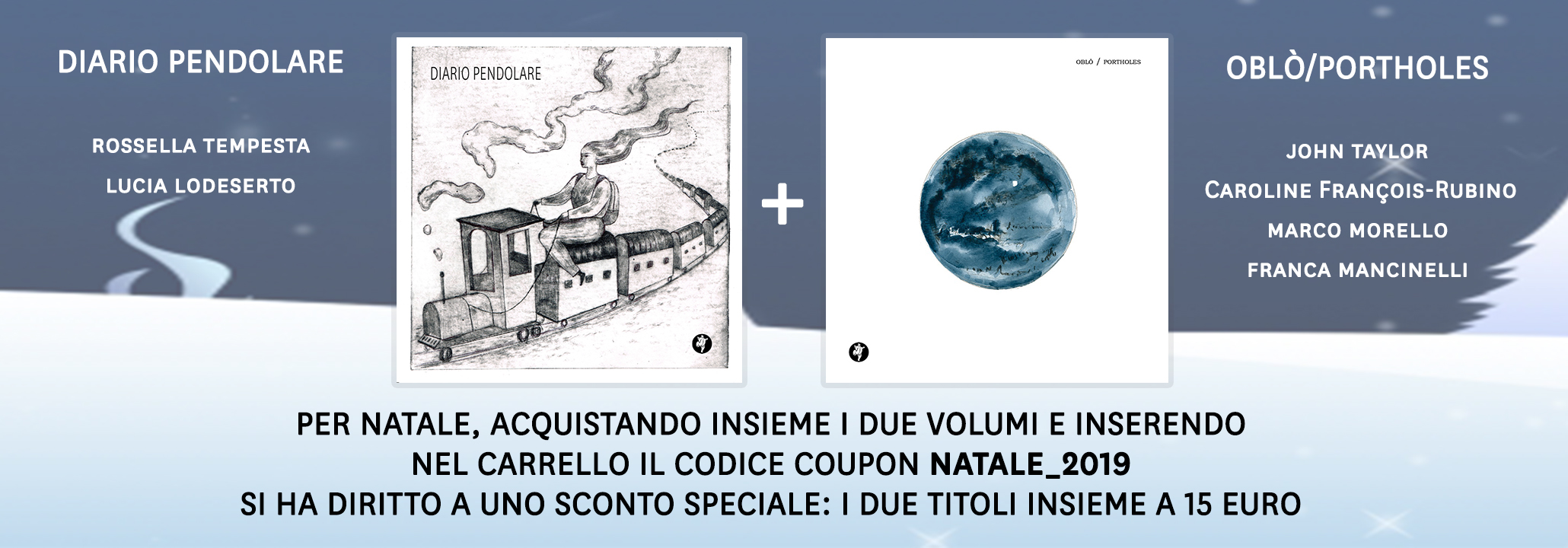 offerta-natale-2019