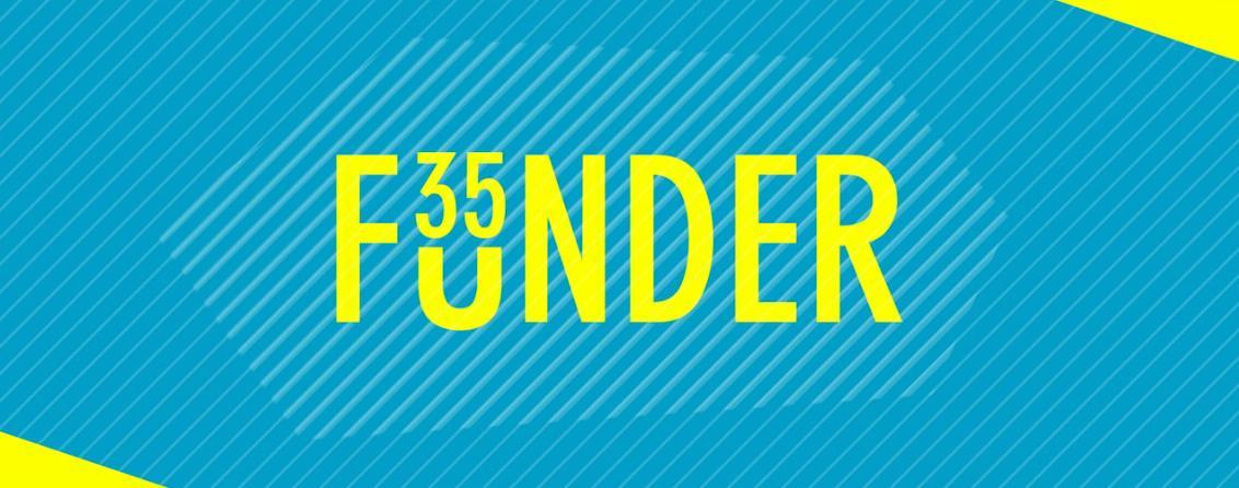Eccellenza: Funder35 premia Locorotondo
