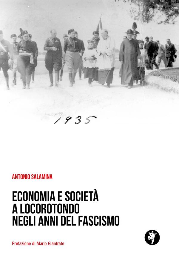 copertina_salamina