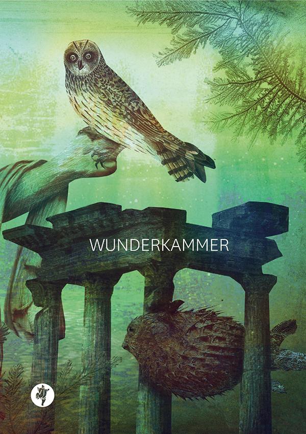 copertina_wunderkammer_b2