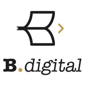 profilo_bdigital