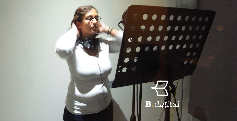 Sursum corda. Il primo corso B.digital con Emons