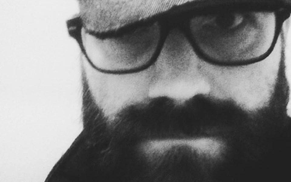 Pietre Vive su Vita da Editor