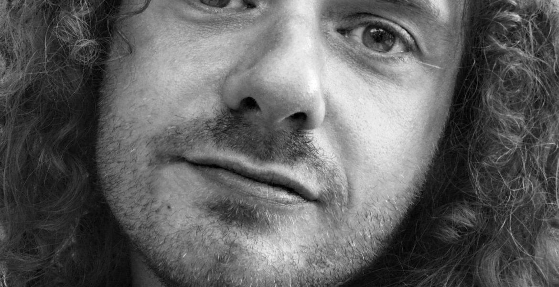 Carlo Tosetti recensisce Alessandro Silva