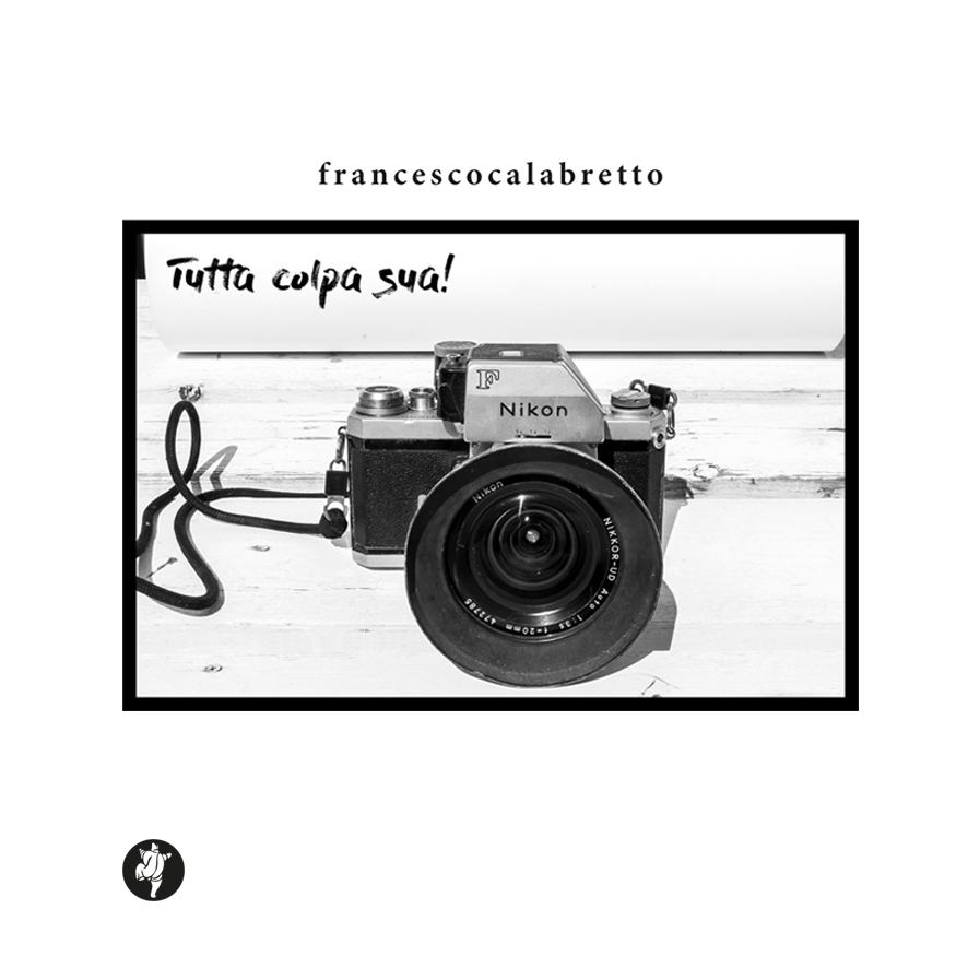 calabretto_cover
