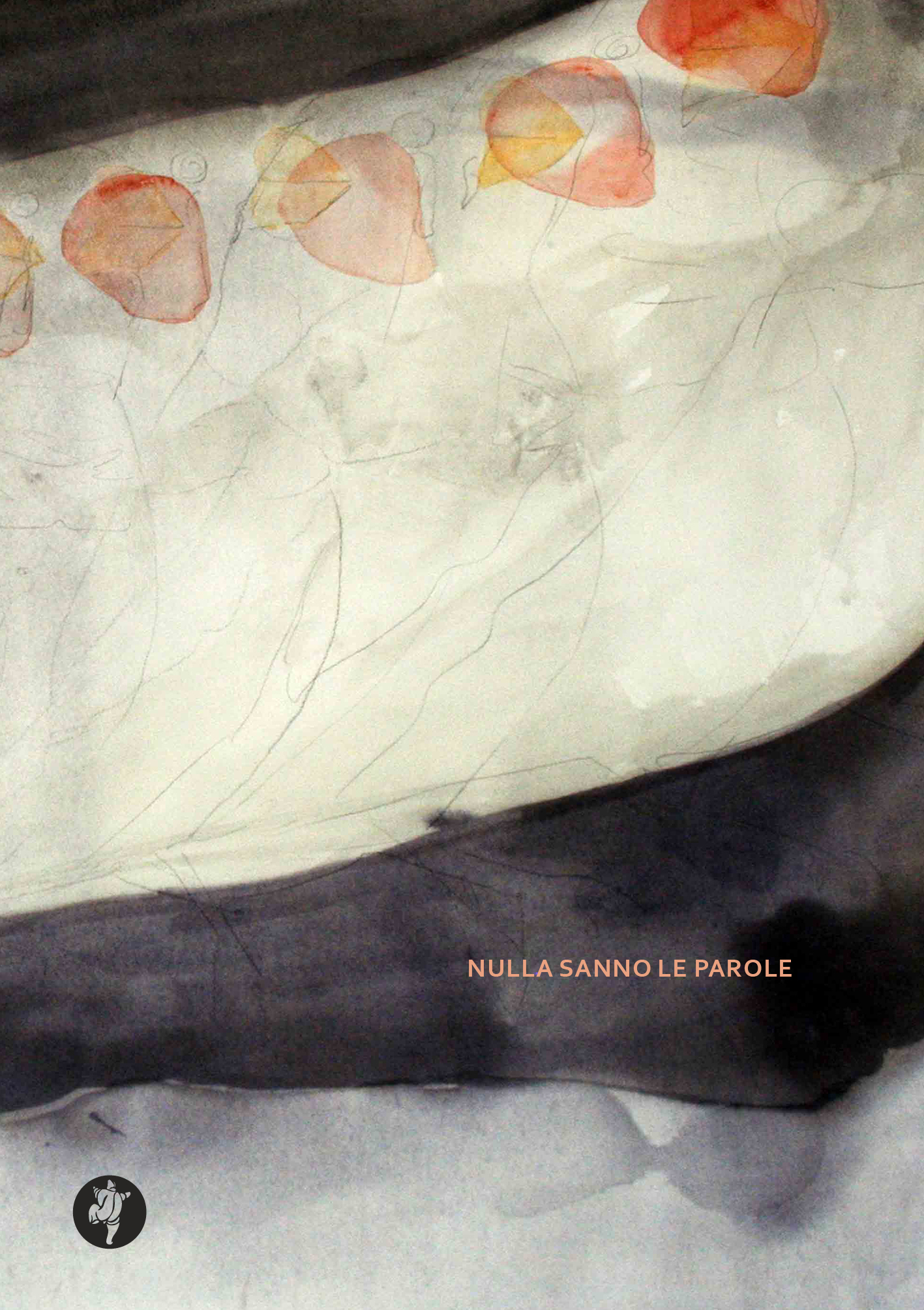 cover_daniela_bozz1