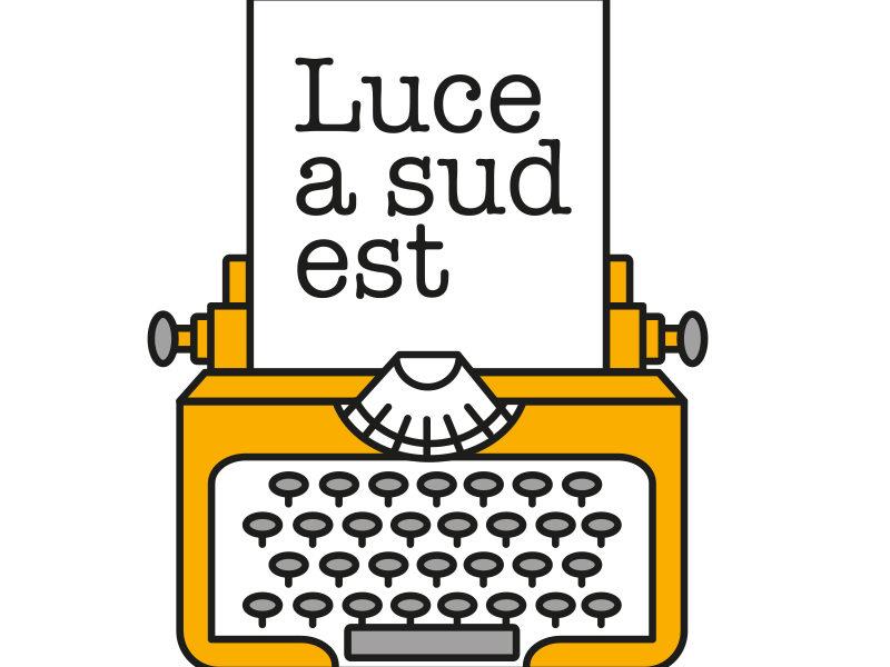 Comunicato Luce a Sud Est – VI edizione