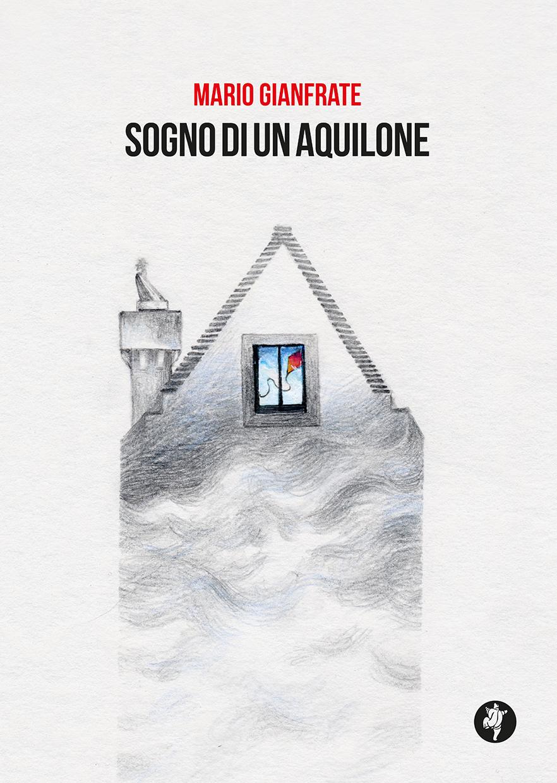 sogno di un aquilone_cover-2