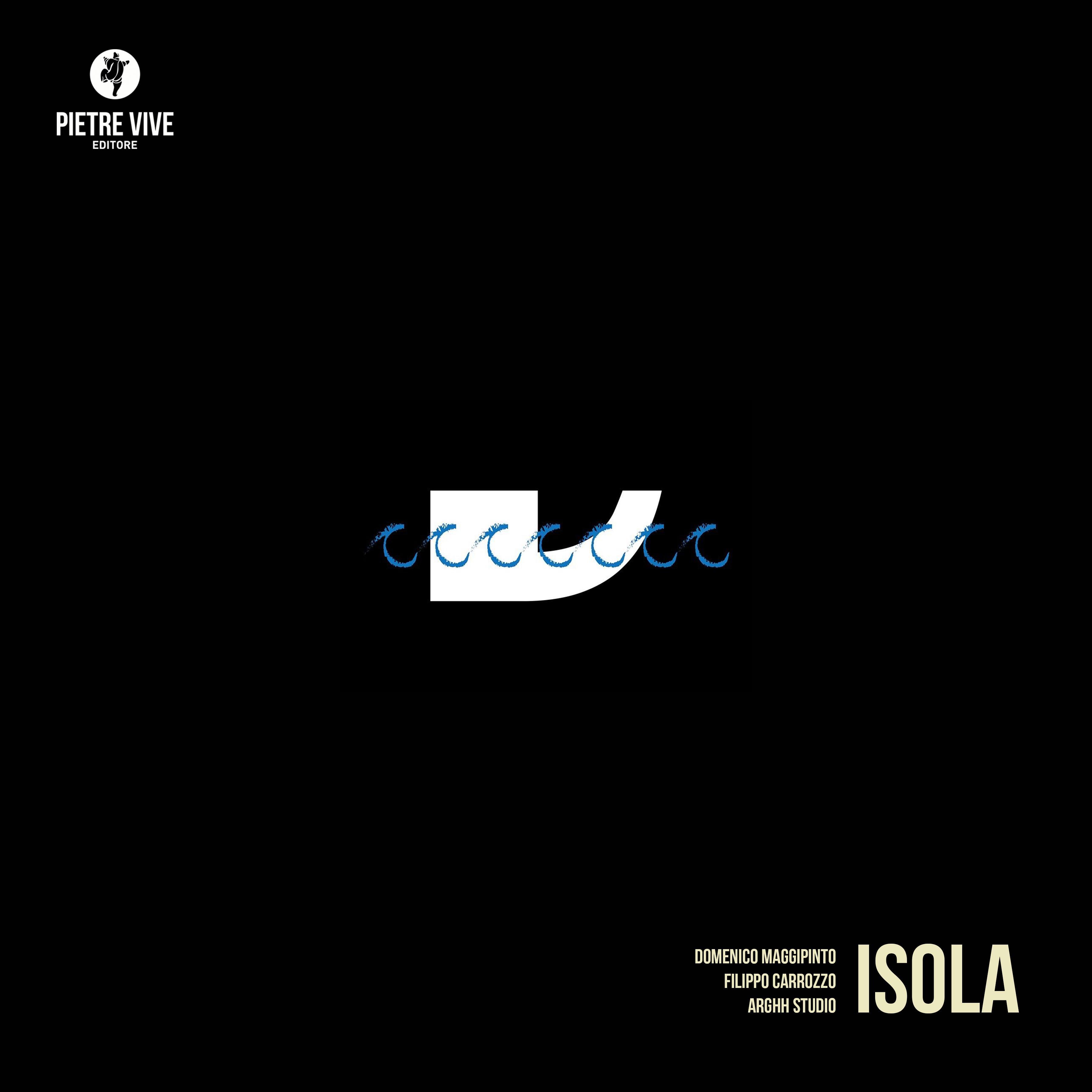 Folder-Isola
