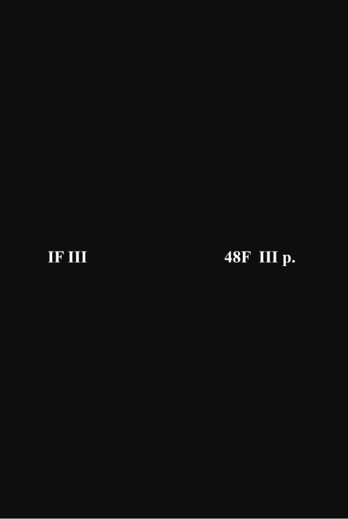 48F III p.
