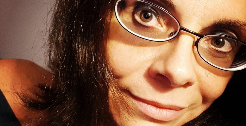 Emilia Barbato su Laboratori Poesia