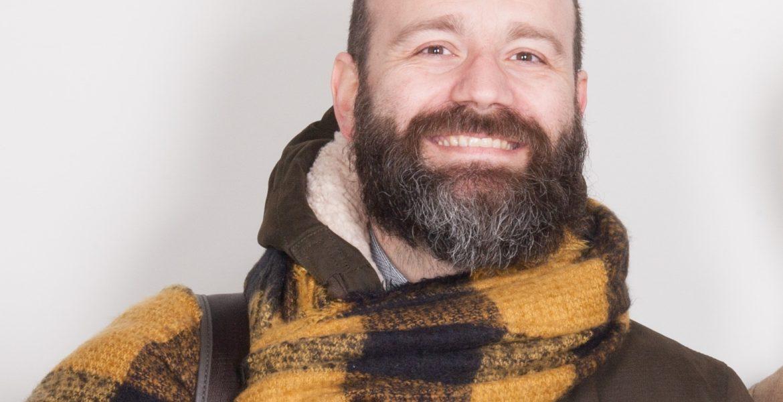 Antonio Lillo su Agorà