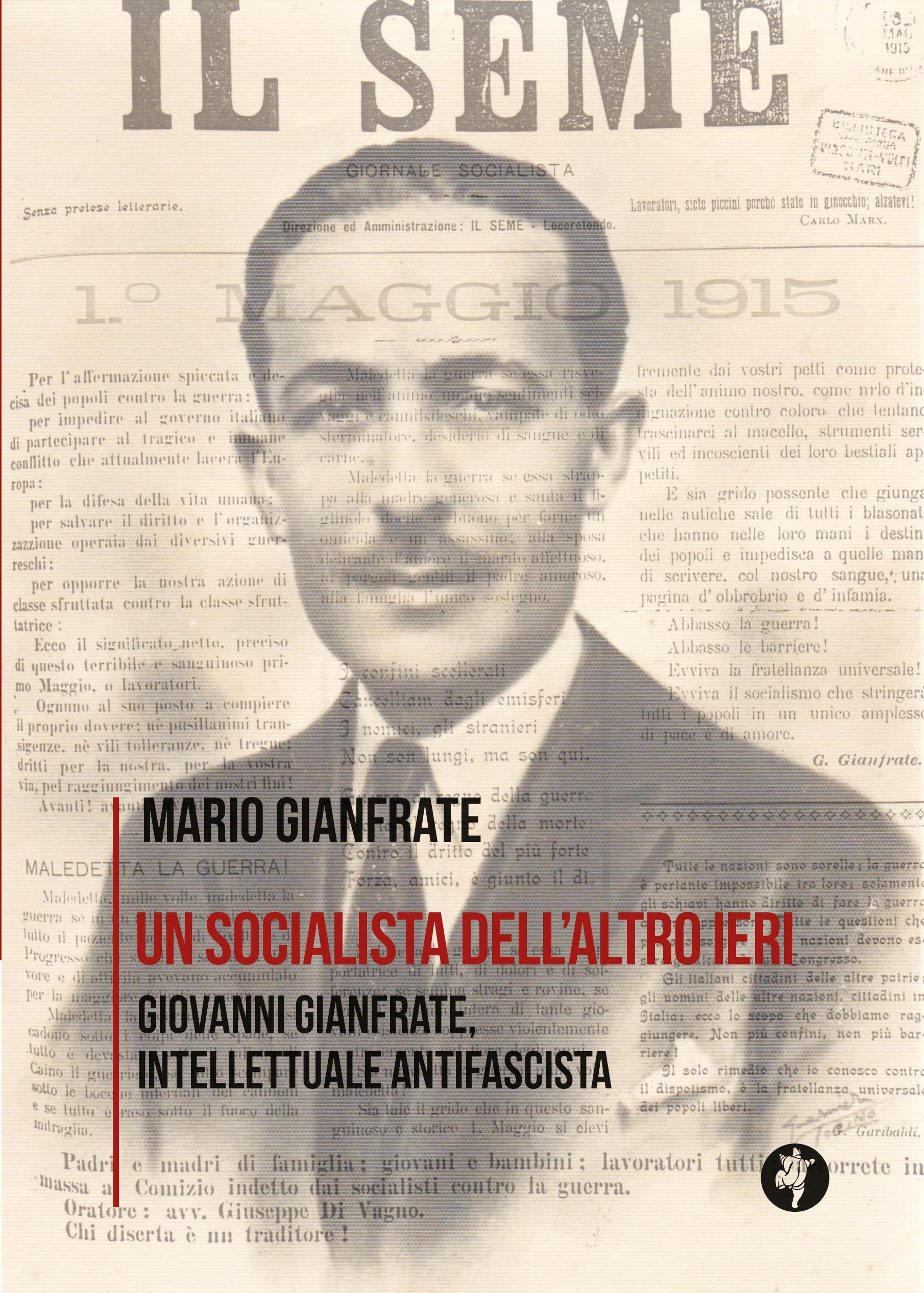 copertina-socialista-gianfrate