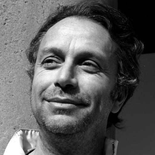 Roberto R. Corsi su La Nazione