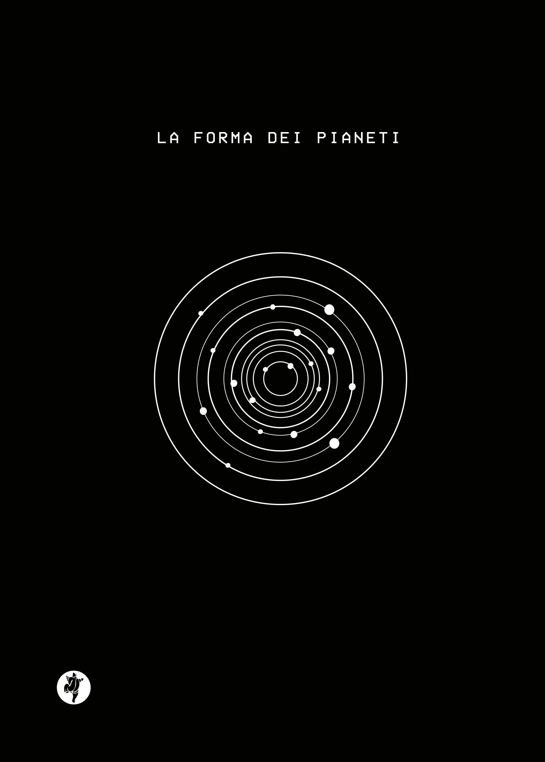 Cover-Fiorella-Pianeti