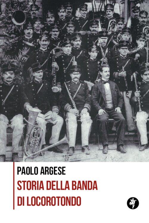 Storia della banda di Locorotondo
