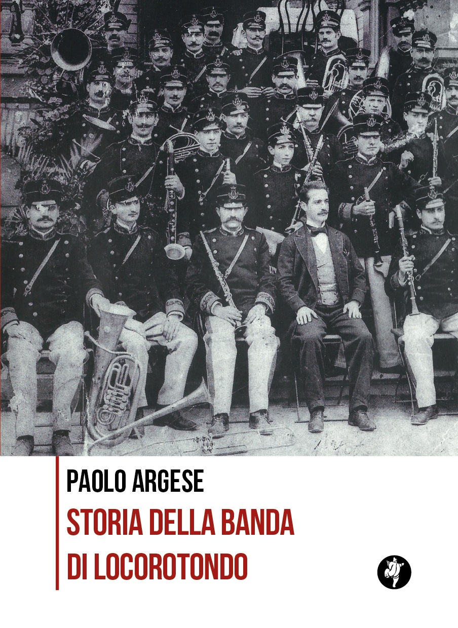 paolo-argese-cover